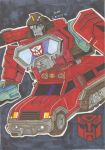 Generations Perceptor by TheSkullgrin140