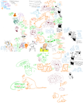 Otherside-OCT Drawpile Nr.6 by Wilthius