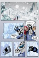 RENEGADE Rapunzel Page 4 by ToxicFlint