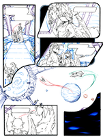 inhuman arc 12 pg 28 -inks stage- by not-fun