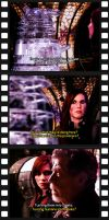 Engines of War Filmstrip by Hisi79