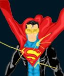 Eradicator Bulletproof by paul626