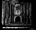 cathedral by andre-ma