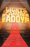 LIGHTS CAMERA ADDY! by Tyggerton