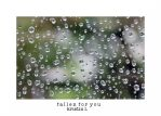 fallen for you by kruemelmonstrr