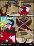 BxB Chapter8 Page23 by Da-Fuze