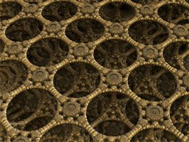 brass lattice by jost1