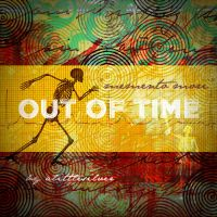 Out of Time by plztikphishphood
