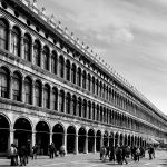 Venice by ender53