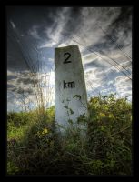 2km by realityDream
