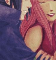 :: sasusaku :: by a4th