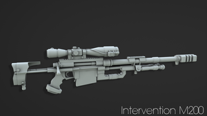 .408 Intervention by King-of-Pirates