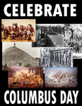 Columbus Day 2012 by Party9999999