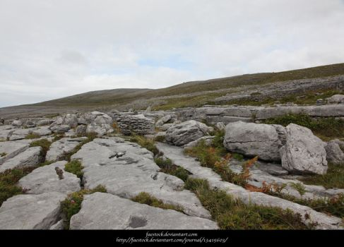 The Burren10 by faestock