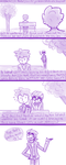 Ask Randall 7 by theanimemaster2