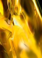 Abstract energy wave v0002 by maciejfrolow