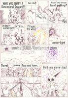 This New Life c4part5 by Sonic201000