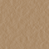Texture: Parchment by AwesomeStock