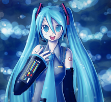 English Miku by lawlietlk