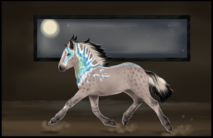 Silvervind Liberty CGA by Auraleyki