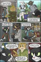 Caterwall - Page 10 by sophiecabra