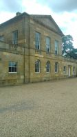 Basildon park 3 by VIRGOLINEDANCER1