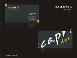 ccapris by reddes