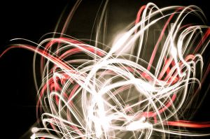 Painting with Light  V2 by Str8UpSkills