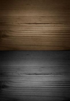 Wood Texture with 3 Colors by elemis