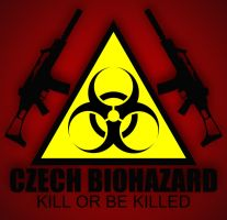 ID made by SkipperLee by CzechBiohazard