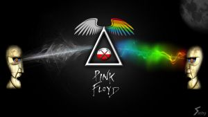 A Tribute to Pink Floyd by Yashy-Sich