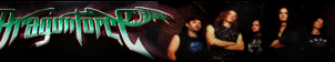 Dragonforce Fan Button by alfredo3212