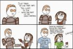 Dragon Age Origins: Too Lucky To Die by DivaXenia