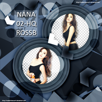 +Paquete PNG NANA-AFTER SCHOOL#7 by RossBettancourtt