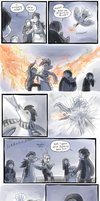Folded: Page 200 by Emilianite