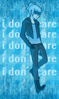 I Don't Care by Sellotape-of-Love