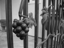 grapes of wrath by iamdarcside