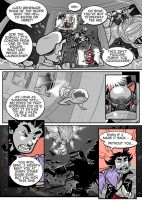 PAACBT Round 6, PT 2, page 2 by squidbunny