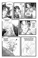 R and J English - Page 37 by Reenave