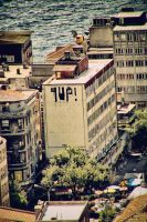 7UP! by Monotrooper