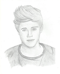 Niall Horan by Lynn5sos