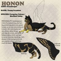 Honon ref by Athenas-Owl
