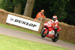 Goodwood 2008 - Ducati MotoGP by Kringlebeast