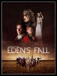 Eden's Fall by Aeleanor
