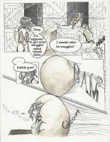 Cow Hate Crimes page12 by gowa