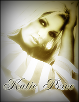 Katie Price by g29