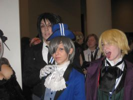 Anime Boston 017 by fangirlforever