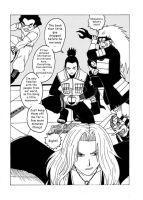 DBON issue 3 page 19 by taresh