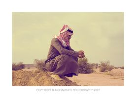 Wait2 by MohammedAlQhtani
