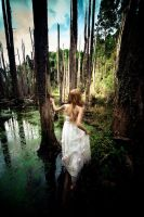 Avril-Goodbye Lullaby11 by sos87301